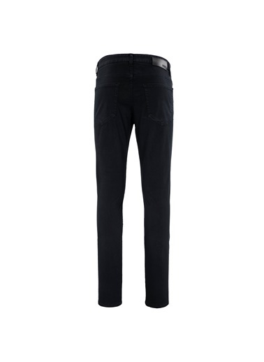 Hugo Boss Pantolon Lacivert